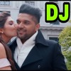Made In India {Guru Randhawa} {Classical Mix With Hard Bass} {Dj Song Mix} By Dj Golu Gwalior