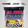 Jax Jones Feat. Mabel - Ring Ring (RudeLies, Jonth & Tom Wilson ReBoot)