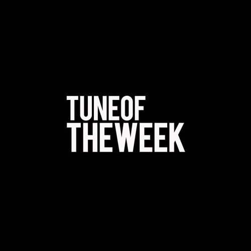 Tune of the Week