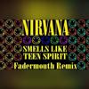 Smells Like Teen Spirit (MIRSON remix)