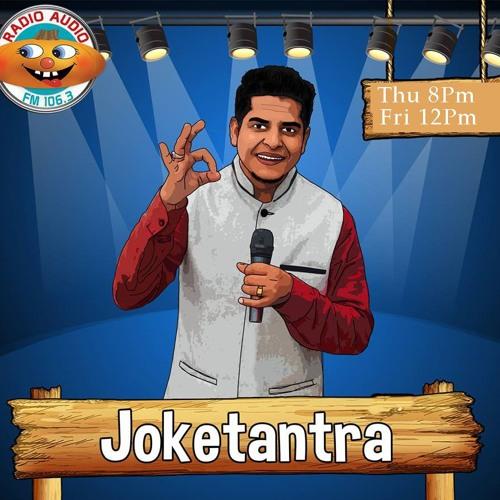 JOK TANTRA 075 - 03 - 10
