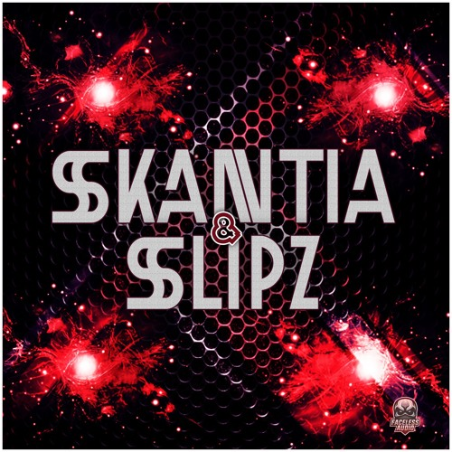 Skantia & Slipz - Problem (Free Download)