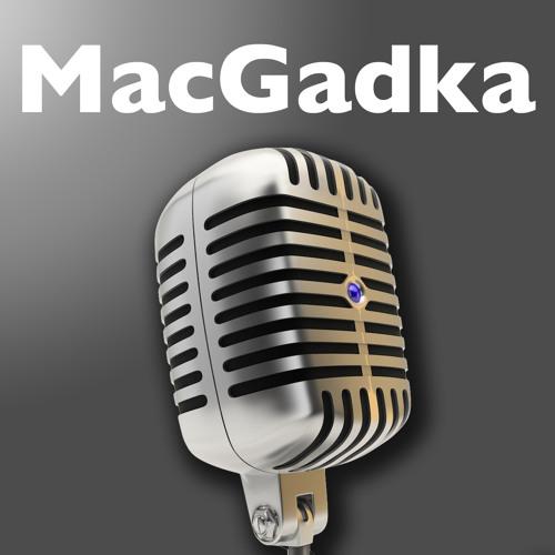 MacGadka #156: iOS 12 i macOS Mojave pod lup膮 馃攷