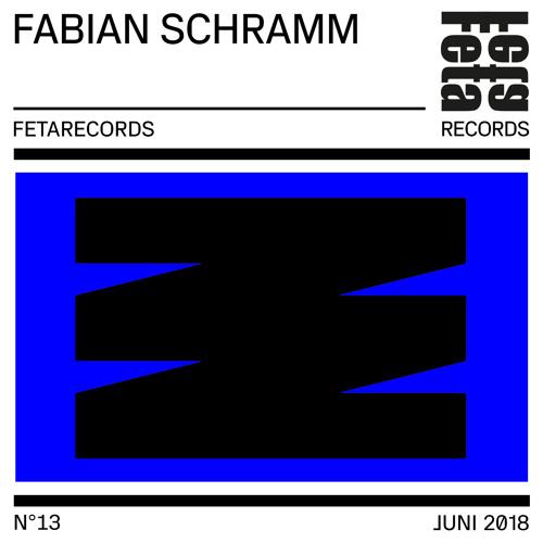 Fetacast #13 - Fabian Schramm