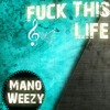 Mano_Weezy_XO_New_song_VeVo_2018_(official_Music_).mp3