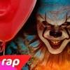 Rap Do Pennywise (IT  A Coisa) - O PALHAÇO   NERD HITS Portada del disco