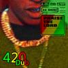 A Ap Rocky Ft Skepta Praise The Lord Da Shine 420 Reggae Dub Mp3