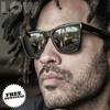 Lenny Kravitz - Low (Mood Funk Beat) // FREE DOWNLOAD