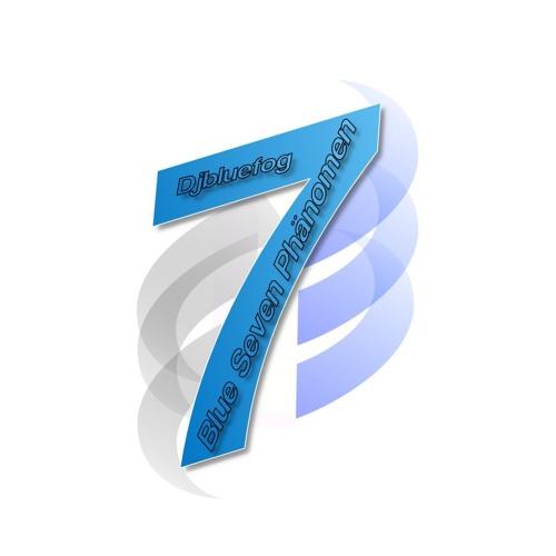 Blue - Seven Phänomen