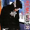 remember ( prod. Corey Lingo + Brent Rambo )