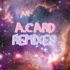 Running (A.CARD and Vitamin String Quartet Remix)
