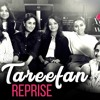 Tareefan Reprise - Lisa Mishra (Veere di Wedding)
