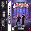 Xanax Issues pt. 2『prod. cizzvrp x Lord Sesshomaru』[SIDE A]