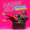 (COVER) Marion Jola - Jangan ft. Rayi Putra (BY. GALUHLUTFIF ).mp3