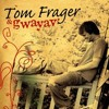 Lady Melody - Tom Frager (reprise)