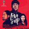 Live It Up (DJ Yunis Remix)