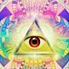 Download Karma Accelerator - Remastered Mp3