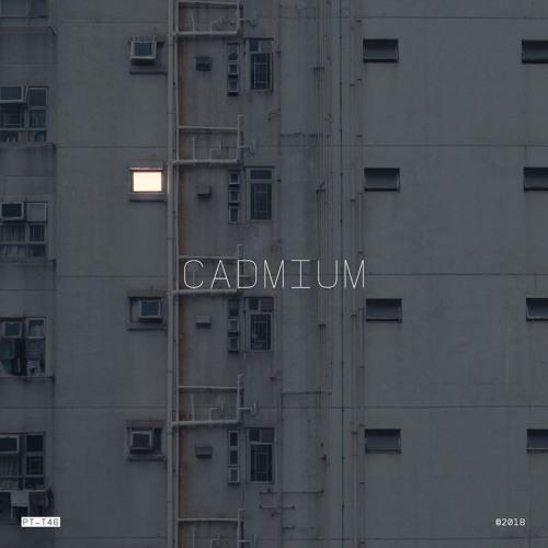 PT-T46 Cadmium