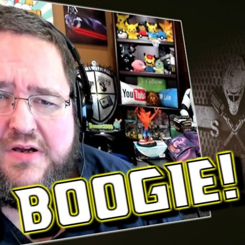 Did Boogie2988 Get Something Wrong On The H3h3 Podcast