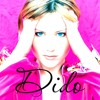 Dido  -  Thank You (DJ Savin Remix)