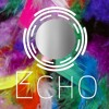 Free music for video maker from (ECHO FOR MEDIA)