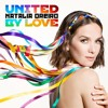 Natalia Oreiro United By Love (Jayex Remix)
