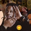 Goin' Off #159 ft. Open Mike Eagle: The Carters / Radiohead