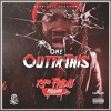 I - Octane - ONE OUTTA THIS (13th Friday Riddim) - June 2018