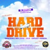DJ DOTCOM_PRESENTS_HARD DRIVE_DANCEHALL_MIX (JUNE - 2018 - EXPLICIT VERSION)