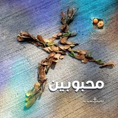 ترنيمة شايل صليبي - ألبوم محبوبين - الحياة الأفضل   Shayel Saleby - Better Life