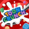 Toon Crunch Trivia Music Bed