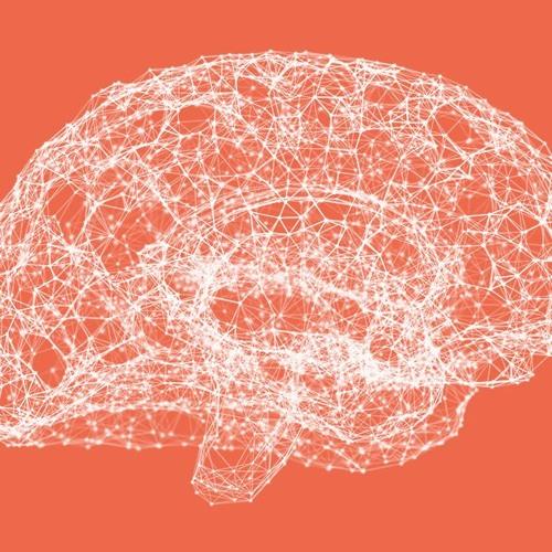 Kunstig intelligens er den nye elektricitet // Peter Hesseldahl