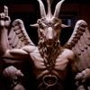 Demons inside  [FREE]