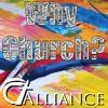I Will Build My Church- Why Church 6-28-2018