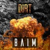 Baim - Dirt (Original Mix) *FREE DL*