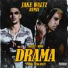 Bizzey & Boef - Drama (Jake Waltz Remix) [FREE DOWNLOAD]