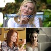 Episode 51: Oscar Retrospective- Best Actress Winners Of The 10s (So Far) & More