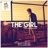 The Girl Minimix