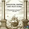 (KEPU) Stephanie Cavanaugh - Moriscos, Enslaved Children & Litigating Liberty in 16th century Spain