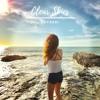 Clear Skies (June Feels/Future Bass mix)