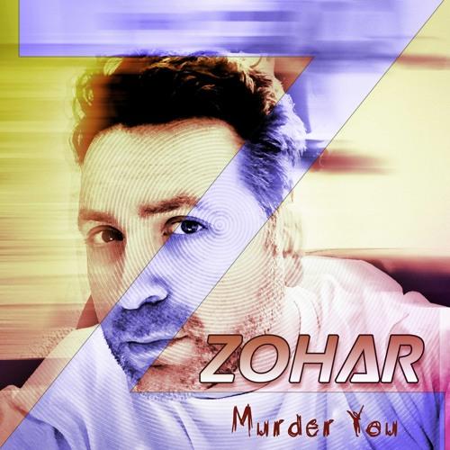 Murder You