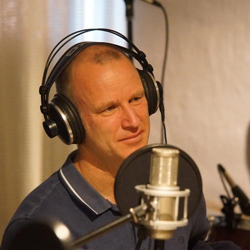Avsnitt 2 - Magnus Gustafsson - Sma lirare