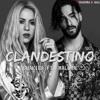 90. Clandestino - Shakira Ft. Maluma - [AlexanderEdit] @Jun18          (3vrs Buy=Free)