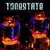 Desire - U2 Cover By ToneState