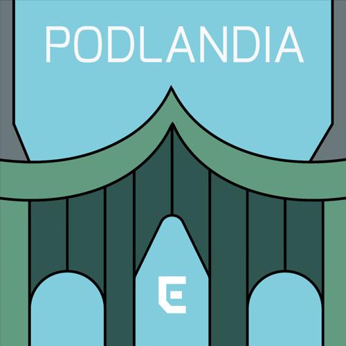 Podlandia: Should you make a podcast?