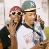 Lil Yachty x K$upreme - Fuck Up A Sack