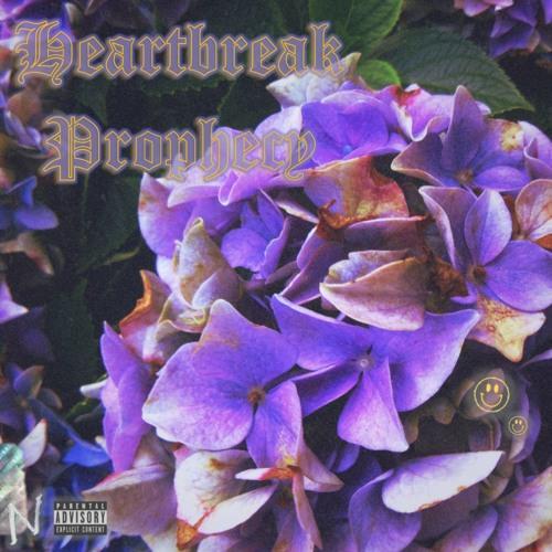 Heartbreak Prophecy