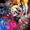 Side Effects feat. Buggati (Prod. Tower B.)