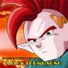 Dragonball Z - TAPION (PedroDJDaddy Trap Remix) | Now On Apple Music !