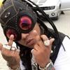 MC MAGAL & MC YAM - NO BAILE DE FAVELA ( DJ MINERINHO & DJ SMITH )  22MUSIC - LANÇAMENTO JULHO